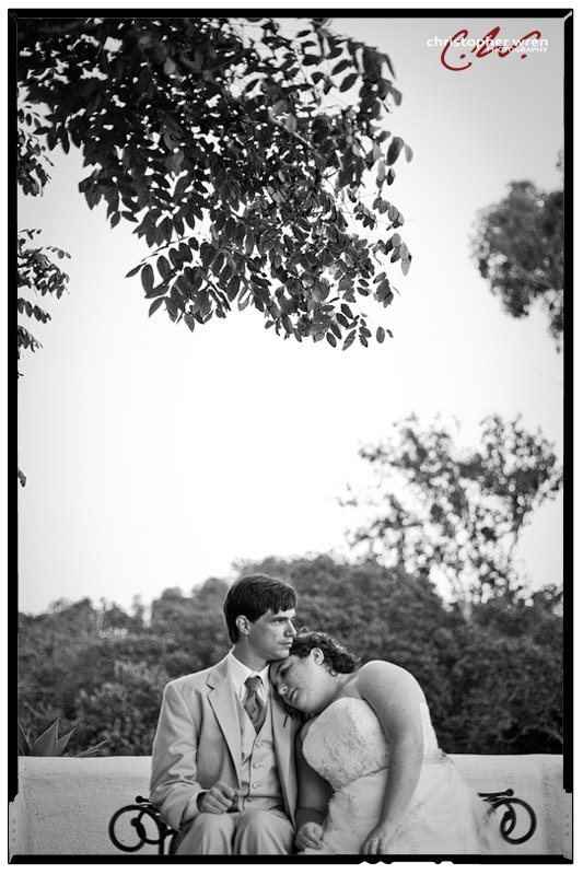 nelsonwedding_0027