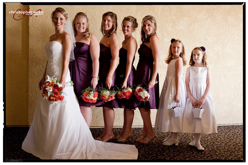 allenderwedding_0011