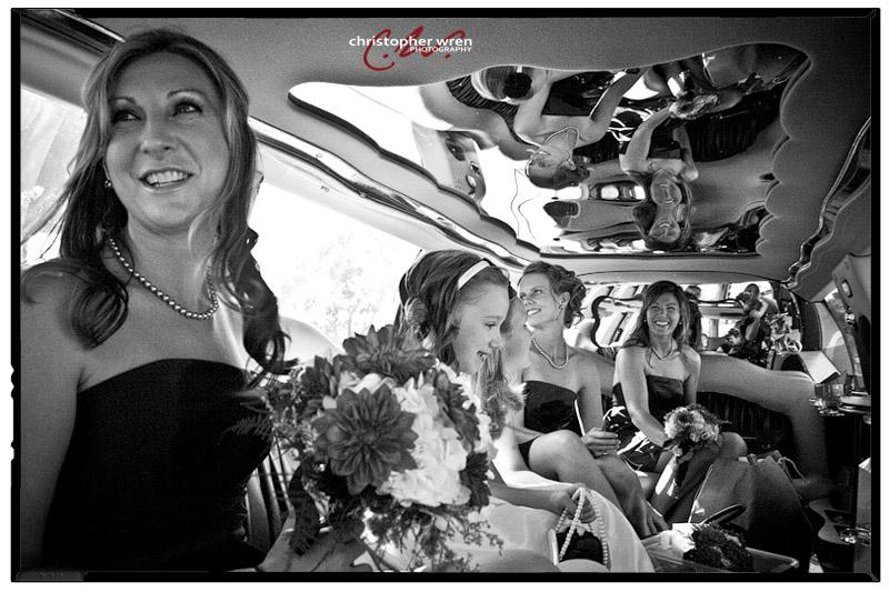 allenderwedding_0012