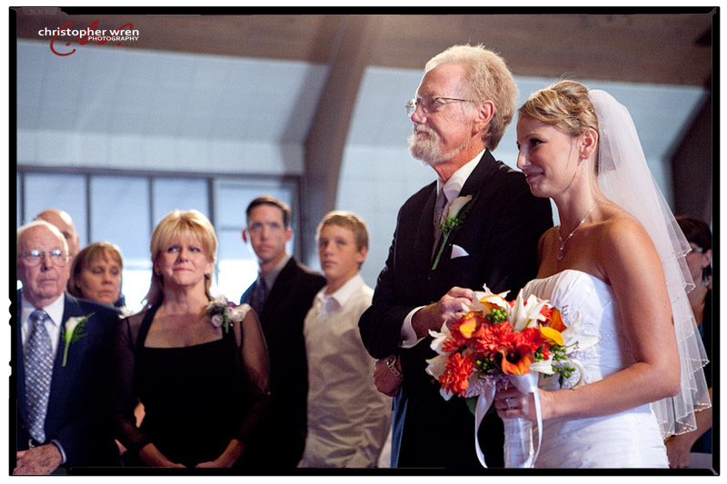 allenderwedding_0018