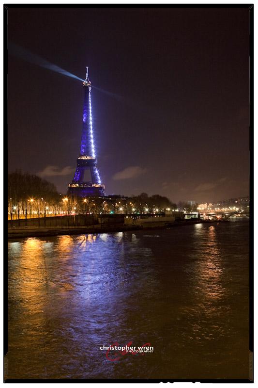 paris_0017