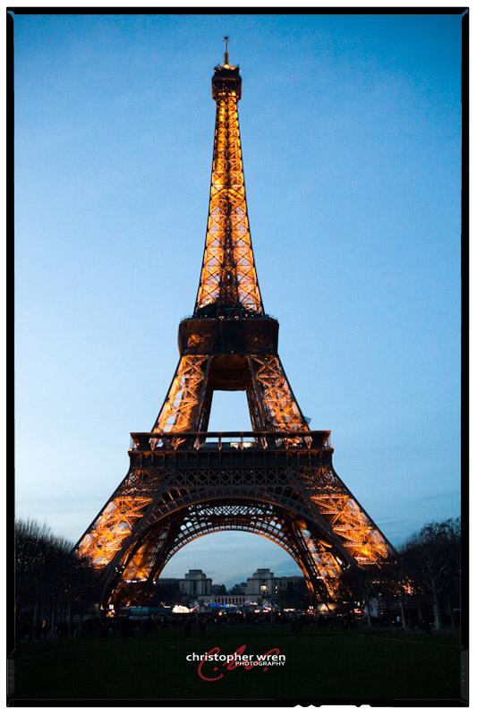 paris_0021