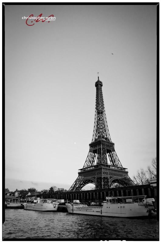 paris_0024