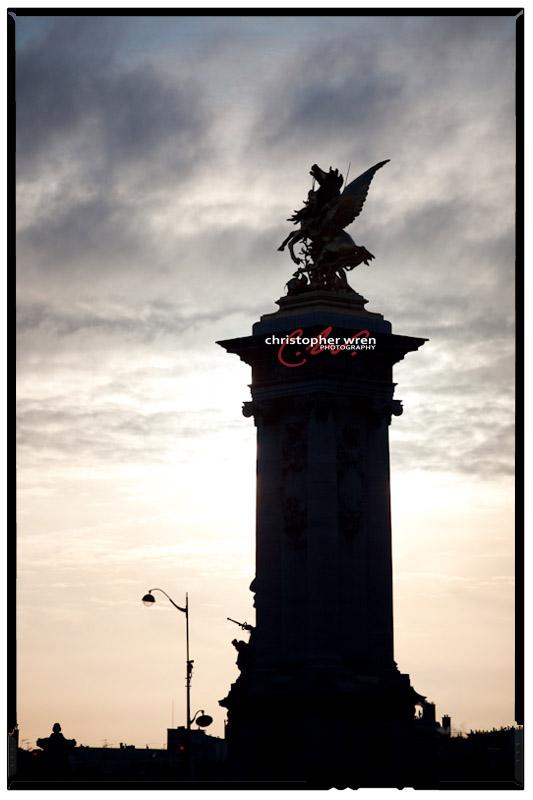 paris_0025