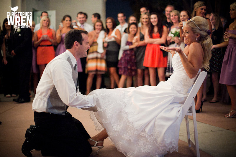 Fullerton Muckenthaler Wedding Photography Harbor