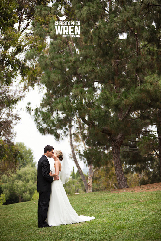Newport Beach Wedding Photography Harbor Costa Mesa