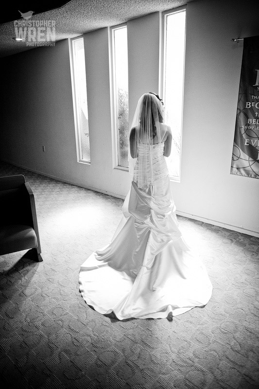 Fullerton Wedding Photography