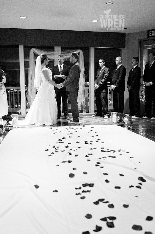 Yorba Linda Orange County Wedding Photographer