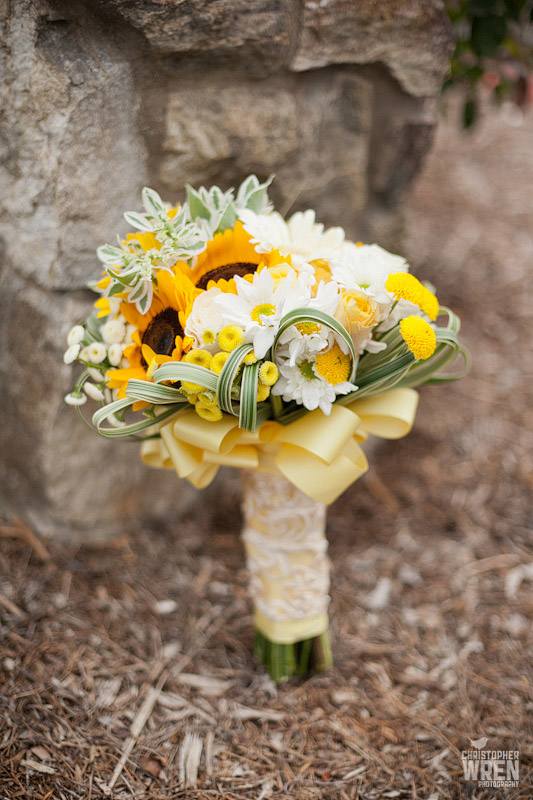 Strawberry Farms Wedding Photographer Orange County Wedding Photographer