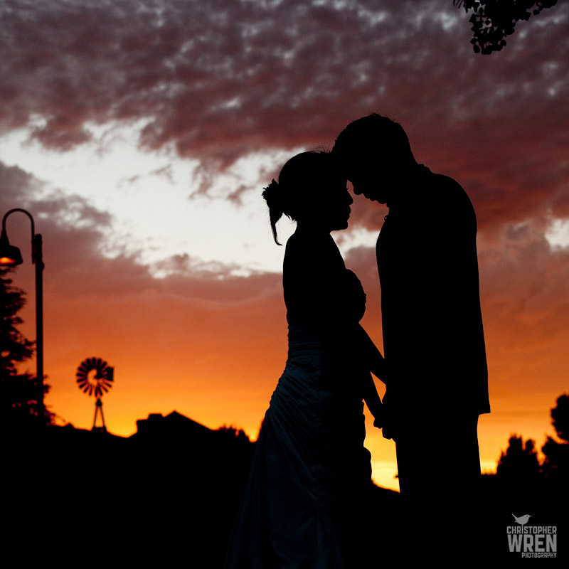 Strawberry Farms Wedding Photographer Orange County Wedding Photographer
