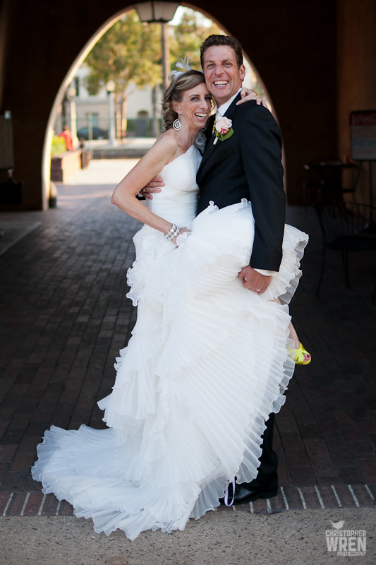 Orange County Wedding Photographer Christian