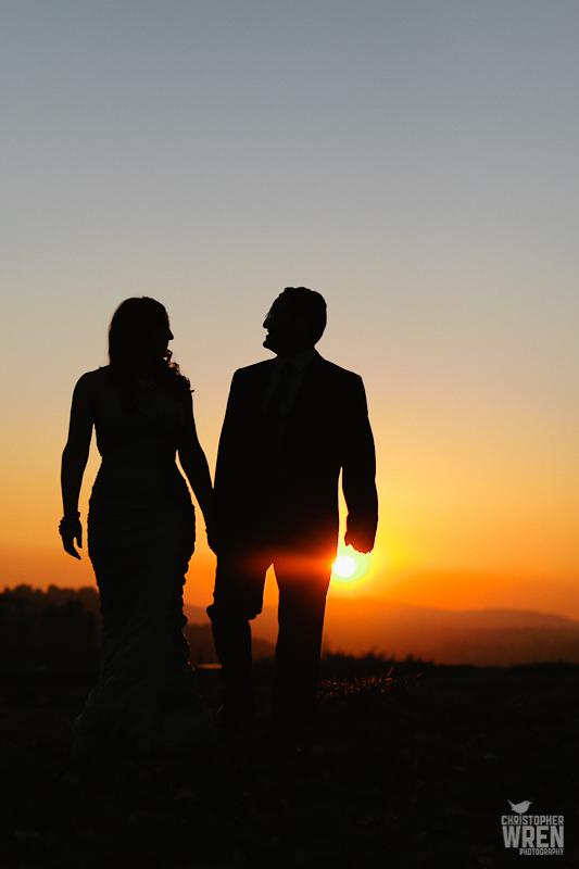 Orange County Wedding Photographer Engagement