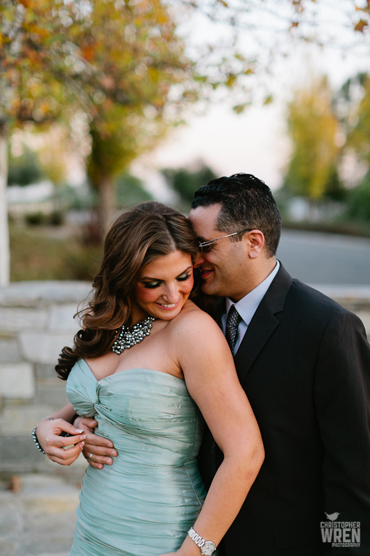 Orange County Wedding Photographer Engagement