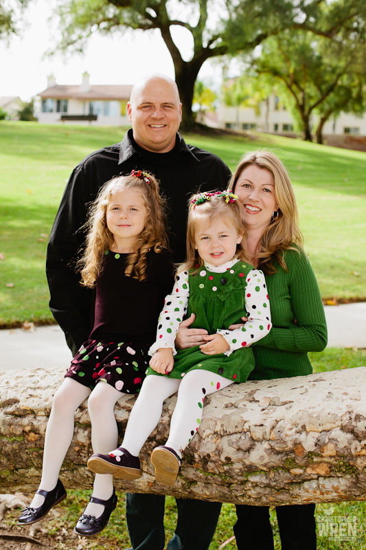 Orange County Family Photographer Photography Fullerton