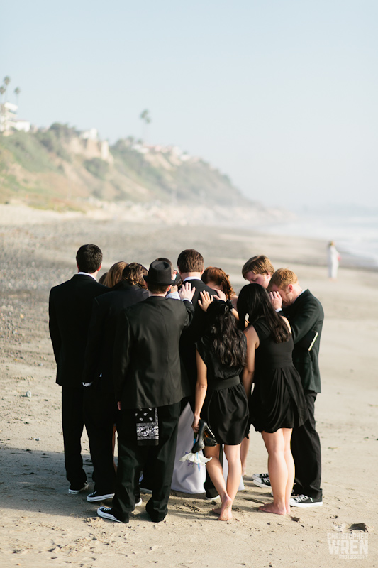 Orange County Wedding Photographer Photography San Clemente