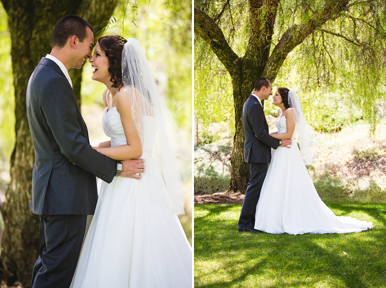 Aliso-Viejo-Wedding-Photography_0007.jpg