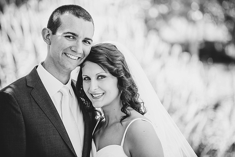 Aliso-Viejo-Wedding-Photography_0013.jpg