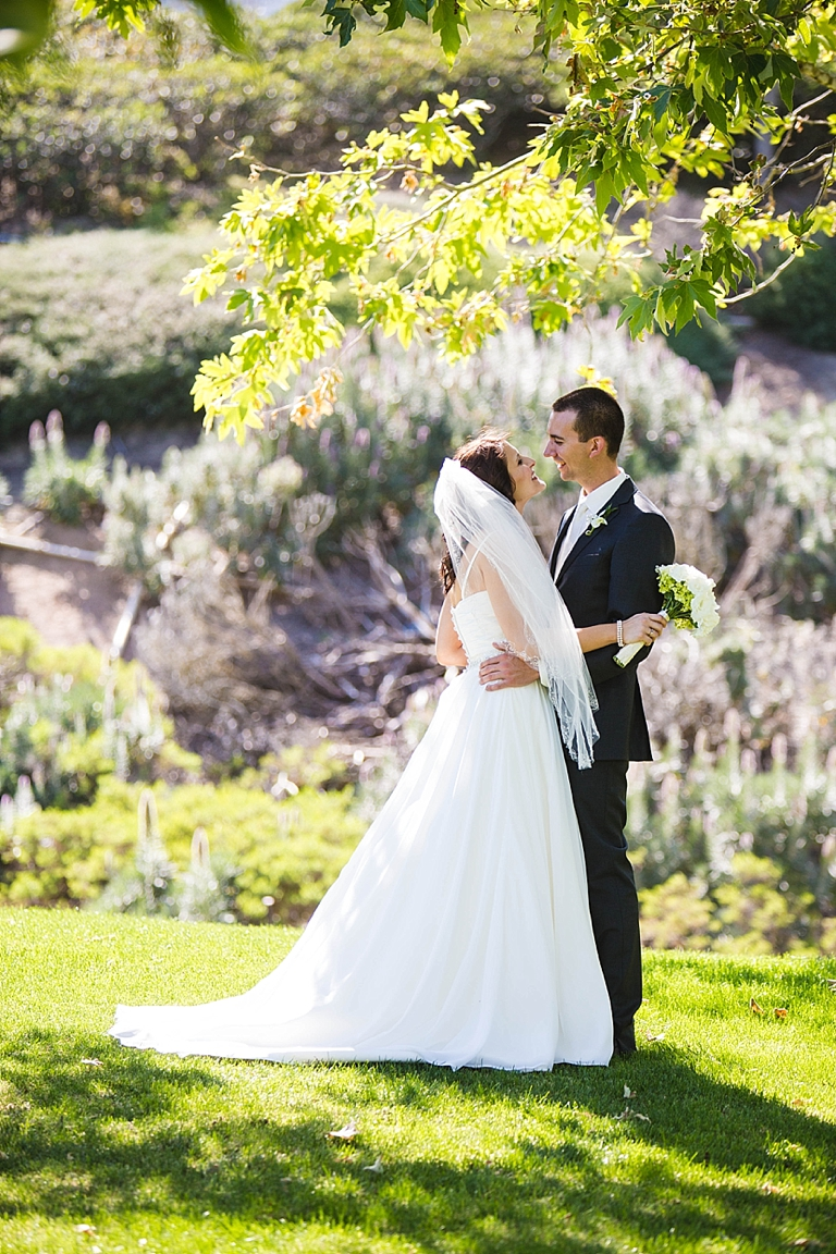 Aliso-Viejo-Wedding-Photography_0017.jpg
