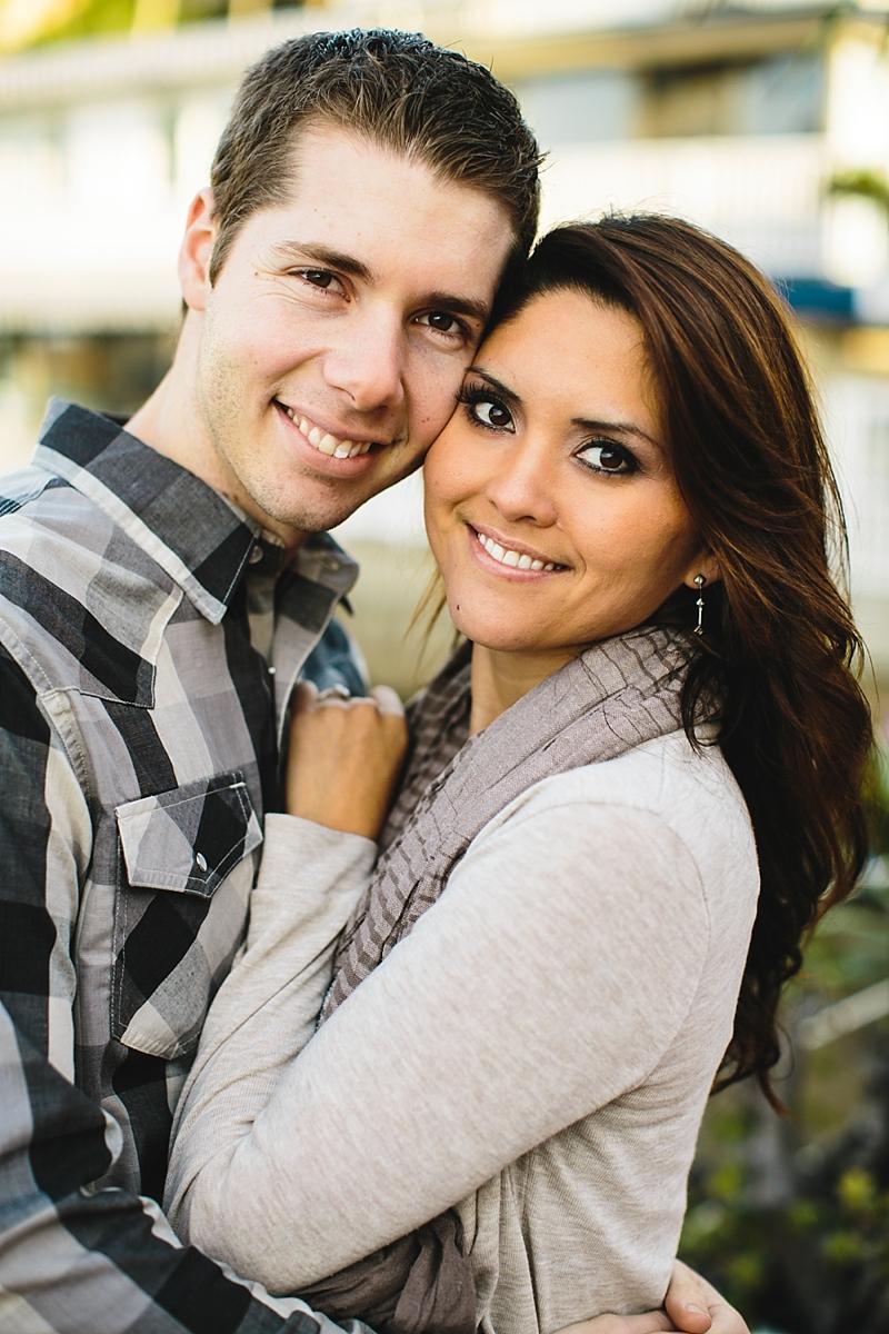 Aliso-Viejo-Wedding-Photography_0072.jpg