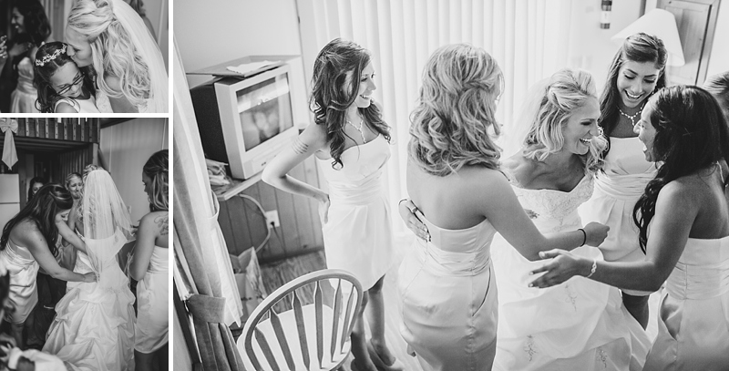 Aliso-Viejo-Wedding-Photography_0100.jpg