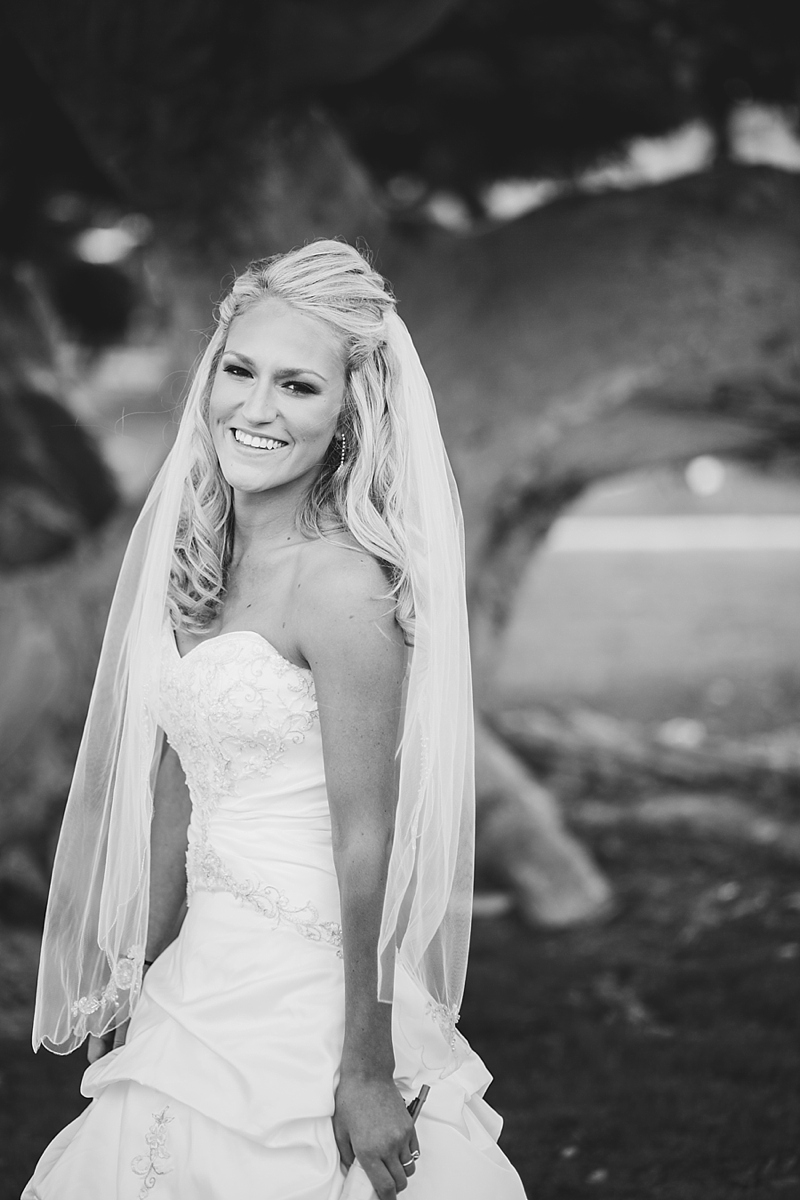 Aliso-Viejo-Wedding-Photography_0103.jpg