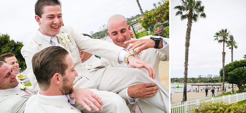 Aliso-Viejo-Wedding-Photography_0108.jpg