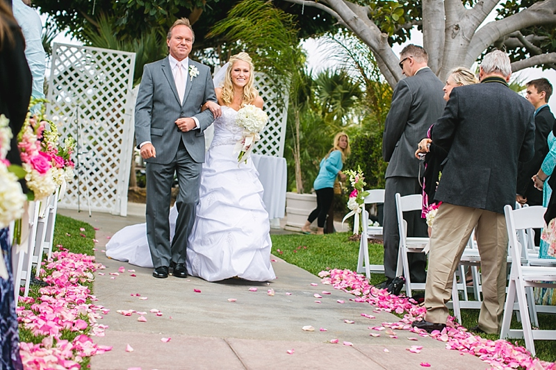 Aliso-Viejo-Wedding-Photography_0111.jpg