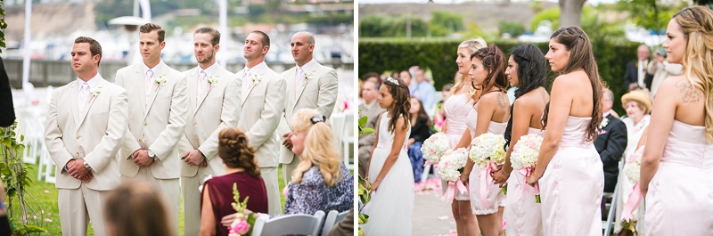 Aliso-Viejo-Wedding-Photography_0113.jpg