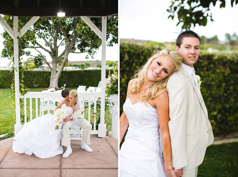 Aliso-Viejo-Wedding-Photography_0117.jpg