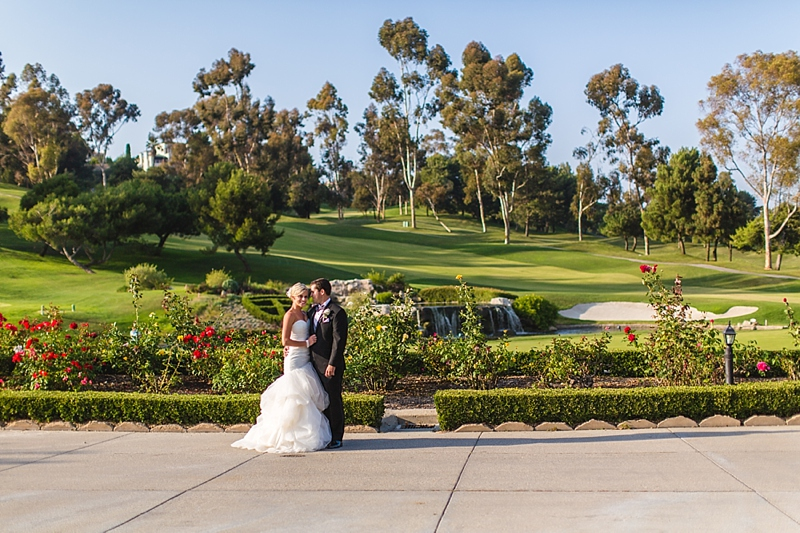 Aliso-Viejo-Wedding-Photography_0139.jpg