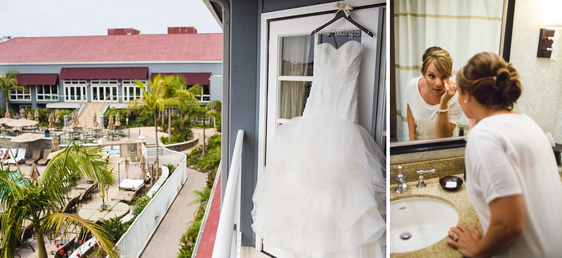 Aliso-Viejo-Wedding-Photography_0141.jpg