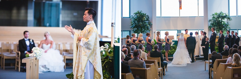 Aliso-Viejo-Wedding-Photography_0151.jpg