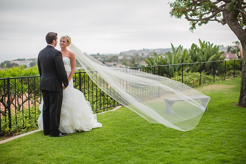 Aliso-Viejo-Wedding-Photography_0158.jpg