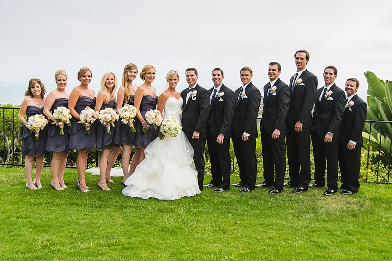 Aliso-Viejo-Wedding-Photography_0164.jpg