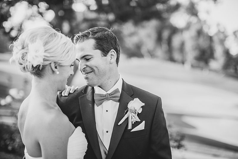 Aliso-Viejo-Wedding-Photography_0168.jpg