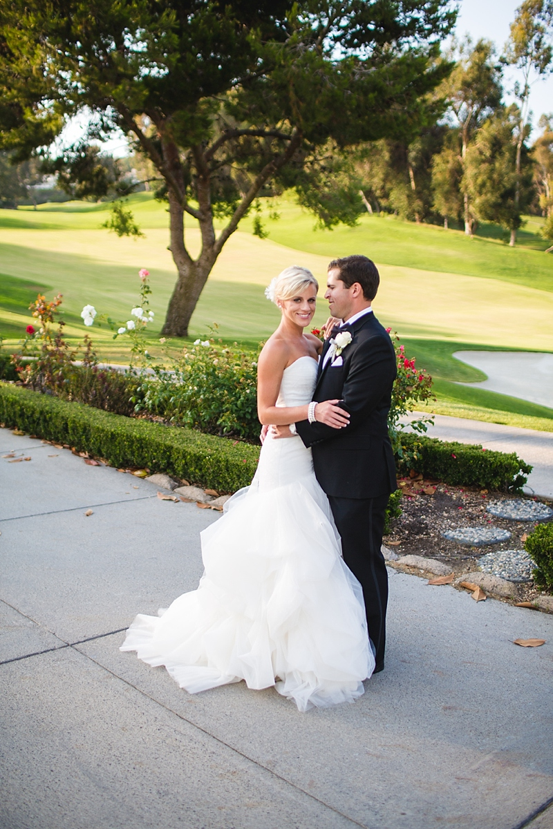 Aliso-Viejo-Wedding-Photography_0169.jpg