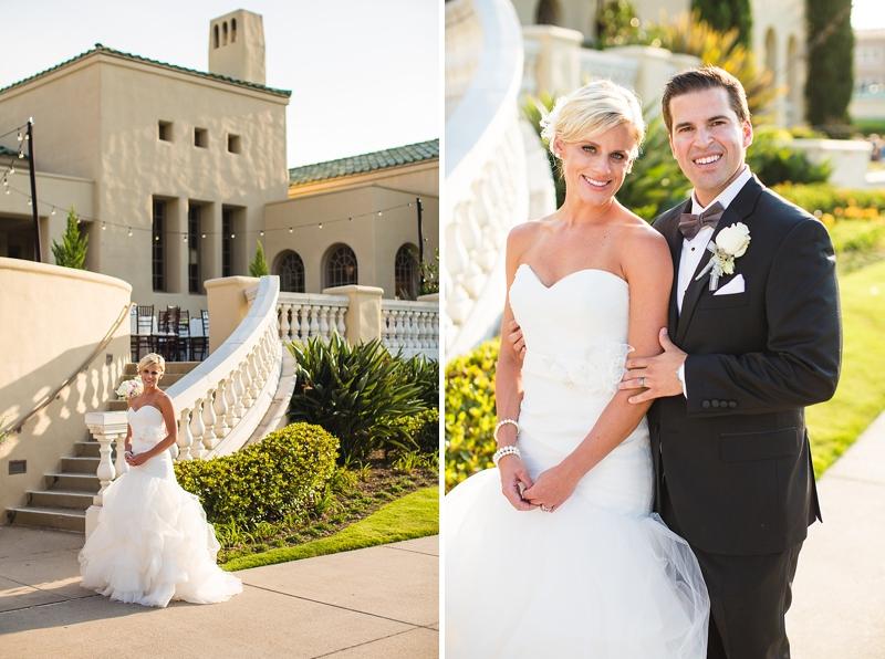 Aliso-Viejo-Wedding-Photography_0170.jpg
