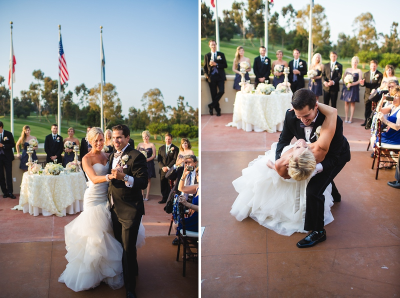 Aliso-Viejo-Wedding-Photography_0175.jpg
