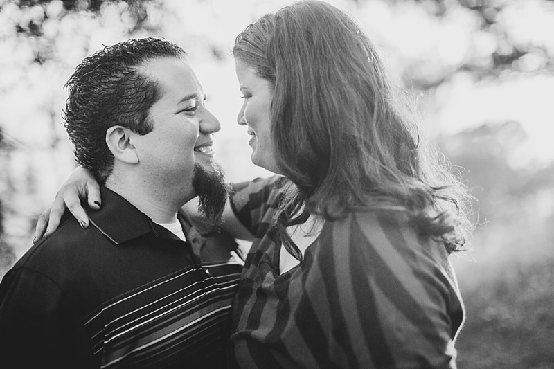 Los-Angeles-Engagement-Photography_0050.jpg