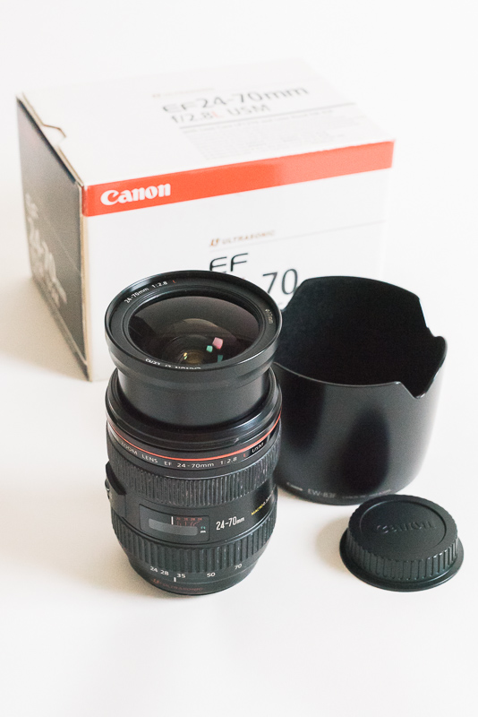 CanonSale150009