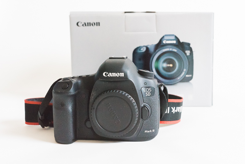 CanonSale150015