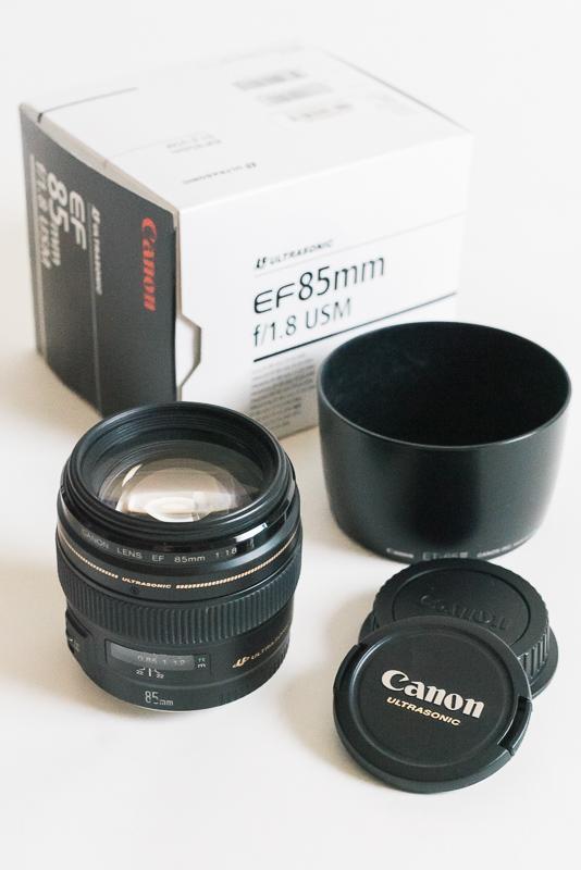 CanonSale150023