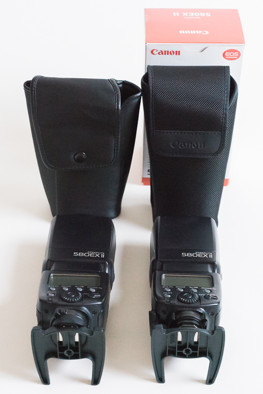CanonSale150025
