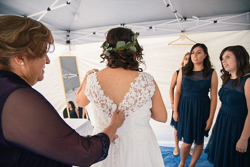 Newport-Beach-Wedding-Photography_0082
