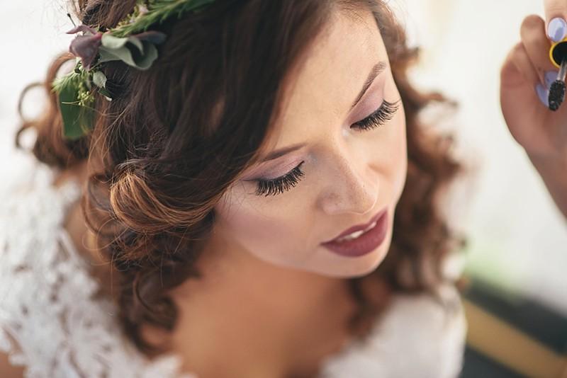 Newport-Beach-Wedding-Photography_0086