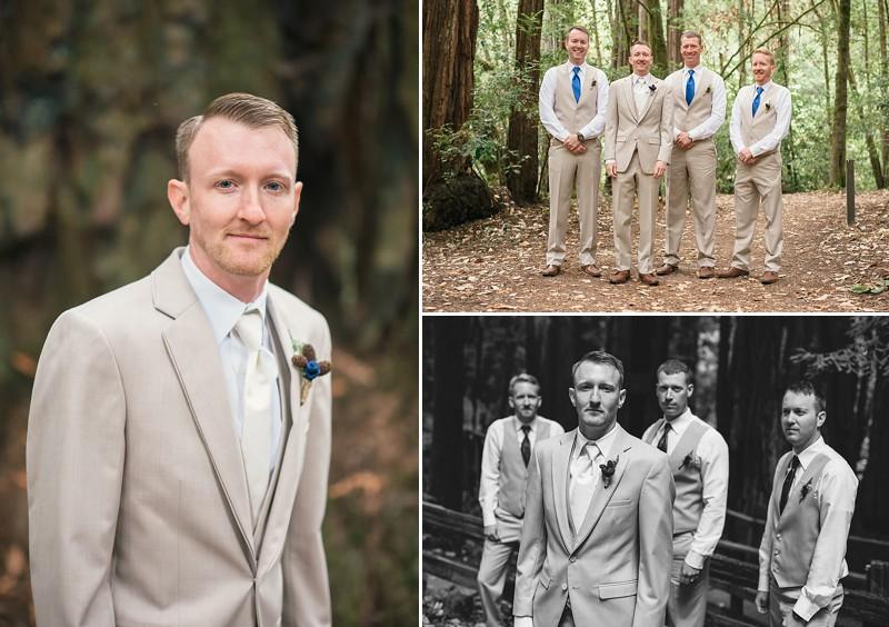 Newport-Beach-Wedding-Photography_0088