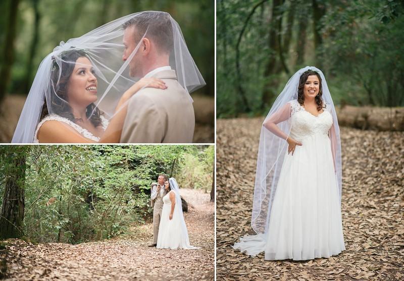 Newport-Beach-Wedding-Photography_0098