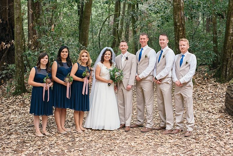 Newport-Beach-Wedding-Photography_0101