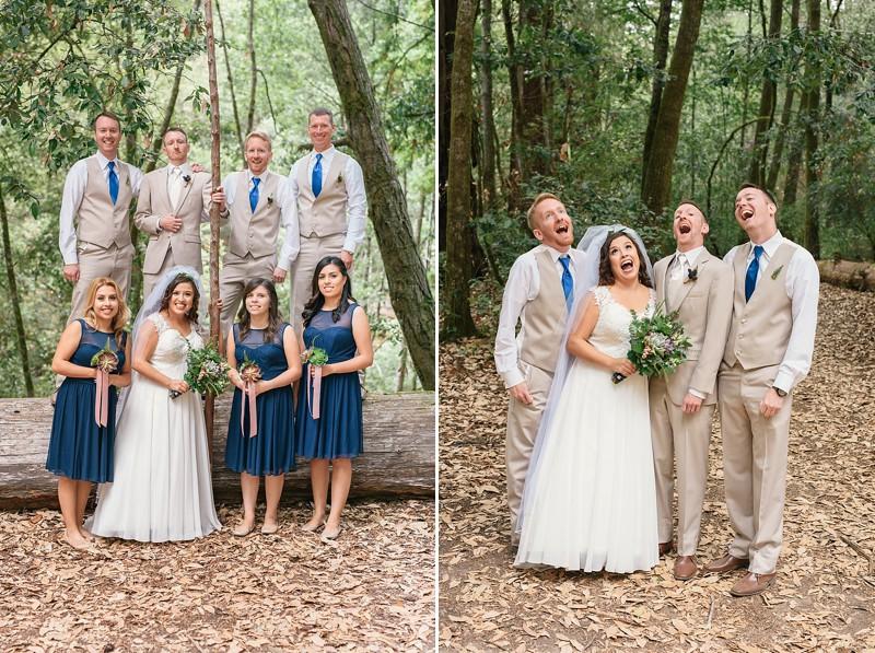 Newport-Beach-Wedding-Photography_0102