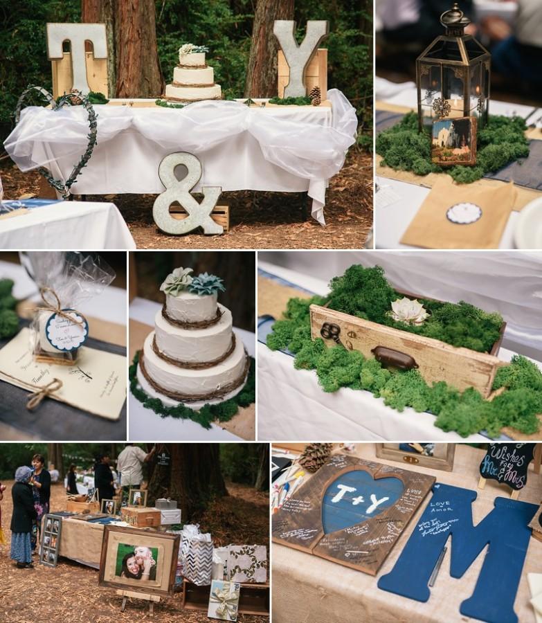 Newport-Beach-Wedding-Photography_0104